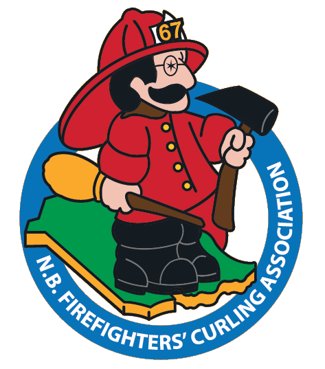 New Brunswick Firefighters' Curling Association