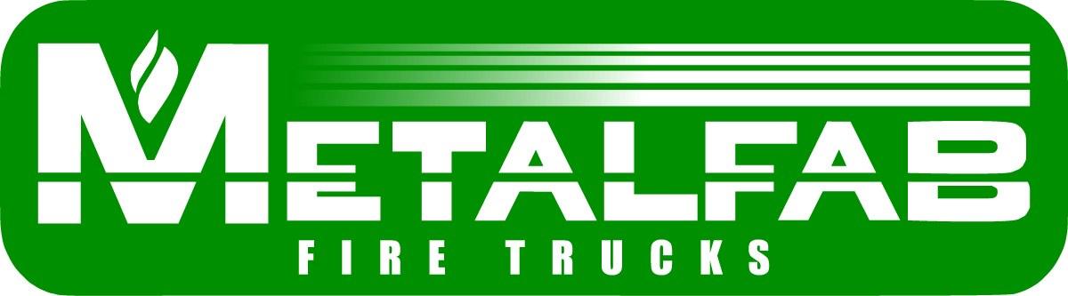Metalfab Logo New 2013 color