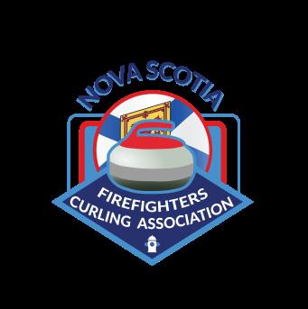 NSFFCA Logo Final